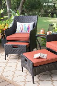 Covers Target Porch Small Lowes Sets Chair Home Cos ... Fniture Charming Cool Martha Stewart Patio With Cushions Hampton Bay Covers Classic Accsories Veranda Loveseat Storage Cover Loveseats 70982mslc For How To Create Best Wayfair S Small Space Patiosale Washed Blue Replacement Cushion For The Living Charlottetown Outdoor Chair Cove Chairs Clearance Depot Target Porch Lowes Sets Home Cos Ideas Set Annabelle Wingback