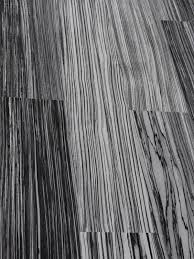 black and white laminate floor tiles wood floors