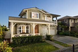 100 Architecture Of House What Is A Craftsman Style Craftsman Design