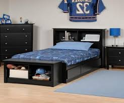 51 platform bed designs and ideas ultimate home ideas