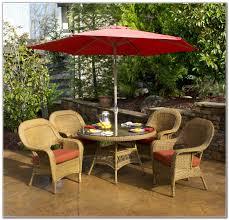 patio furniture 43 imposing hexagon patio table photos ideas