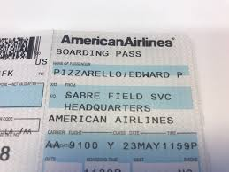 Aadvantage Executive Platinum Desk by 100 American Airlines Executive Platinum Desk International