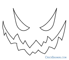 Owl Pumpkin Stencil Printable by Epic Pumpkin Templates Free Printable 77 About Remodel
