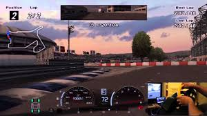 100 I Drive Your Truck Video Which Is The Best Car Simulation Game To Learn Driving Quora