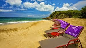 100 Away Spa Vieques Travel 2 The Caribbean Blog Sunsational Savings On Island
