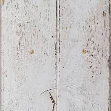 Wooden Background Of Weathered Distressed Rustic Wood With Faded