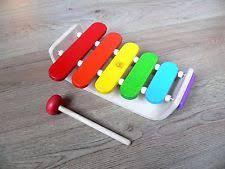 toy plan ebay