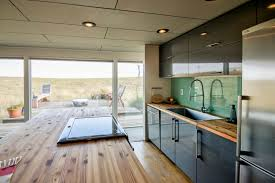 100 Container Homes Design Stunning Shipping Container Home With Allglass Wall Can Be