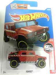 Hot Wheels HUMVEE RED (end 2/15/2018 5:15 AM) Hot Wheels Monster Jam Dragon Blast Challenge Play Set Shop Hot Wheels Brands Toyworld 2017 Monster Jam Includes Team Flag Jurassic Attack Amazoncom Off Road 124 Bkt Growing Scale Devastator Vehicle Giant Grave Digger Big W Video Game With Surprise Truck Truck Mattel Path Of Destruction Custom Wheel Crazy Apk Download Free Racing For Games Bestwtrucksnet