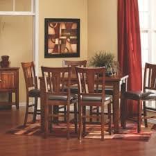 Oak Express 16 s Furniture Stores 6000 Franklin Ave