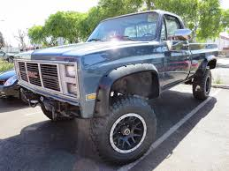 Auto Body-Collision Repair-Car Paint In Fremont-Hayward-Union City ... 1985 Gmc Sierra Classic Pickup F130 Denver 2016 Brigadier Logging Truck For Sale Auction Or Lease 1500 Regular Cab View All 12 Ton Long Bed Restored Dually Youtube 1979blackphantom Specs Photos K303500 Chevygmc 1 Ton 4x4 Stepside Long Bed Short Pickup 400 Miles Sierra Sold Car Shipping Rates Services S15 Sale1985 W383 Stroker 6000 Cars And Trucks