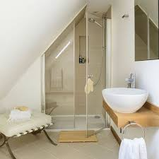 14 Best Of Chambre Avec Salle De Bain Ikea Cabine De Great Ikea Ikea With Ikea