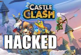Pumpkin Duke Castle Clash Hack by Castle Clash Cheats The Best Tips And Tricks Of 2017