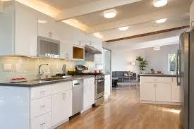 offene küche die vor und nachteile zuhause bei sam