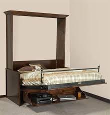 Murphy Desk Bed Best Bed Desk Ideas Bed With Desk Bed Desk