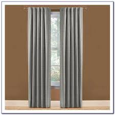 noise cancelling curtains nz curtain home decorating ideas