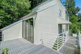 100 Bauhaus House Envy This Style Ansley Park Home Is A Modernists