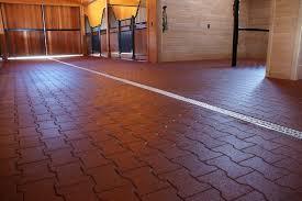 flooring dsc02934 rubber flooring rolls tiles lowes denver for