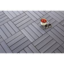 Best Outdoor Carpeting For Decks by Interlocking Floating Outdoor Carpet Tiles U2013 Meze Blog