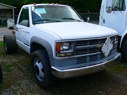 100 Light Duty Truck Used S For Sale