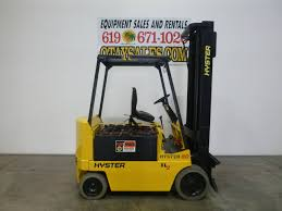 1989 Hyster E80XL, San Diego CA - 5001271187 - Equipmenttrader.com Moving Truck Rentals Budget Rental Canada Socal Coast La To San Diego James Augustine Full Grip Lighting Trailer Cameras Power Equipment Southwest Leasing And Storage Freightliner Trucks At Velocity Centers Car From 14day Search For Cars On Kayak Orange County Van Orgeuyvanrentalcom Commercial Kitchen Health Department Monster For Rent Display Enterprise Cargo Pickup Our Truck Rentals Are Prepackaged Completely