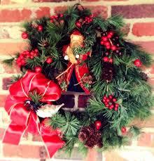 Christmas Tree Shop Downingtown Pa by Fun Chestercountyramblings