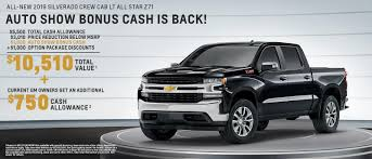 100 The Truck Stop Decatur Il Friendly Chevrolet In Springfield IL Serving Taylorville