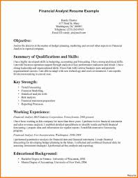 Financial Analyst Resume Examples Financial Operations ... Analyst Resume Example Best Financial Examples Operations Compliance Good System Sample Cover Letter For Director Of Finance New Senior Complete Guide 20 Disnctive Documents Project Samples Velvet Jobs Mplates 2019 Free Download Accounting Unique Builder Rumes 910 Financial Analyst Rumes Examples Italcultcairocom