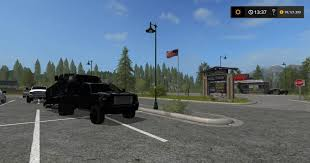 GMC RAMP TRUCK V1.0 For LS17 - Farming Simulator 2017 FS LS Mod Custom Sxs Trailer Build Thread Pirate4x4com 4x4 And Offroad Forum Car Hauler Pj 18x4 Channel Black Powder Coat Tandem 3500k Axles Amazoncom 72 Alinum Beavertail Ramps Wilburns China Faw Brand 3 5units Carrier Truck Auto This 1958 Ford C800 Coe Ramp Is The Stuff Dreams Are Made Of The Worlds Most Recently Posted Photos Dodge Hauler Flickr Discount 1986 Gmc C3500 Crew Cab 56k Low Miles Hodges Bed Thompson Motor Sales New Used Utility Cargo Enclosed Trailers 1988 F350 Diesel Flatbed Tow Trucks Equipment