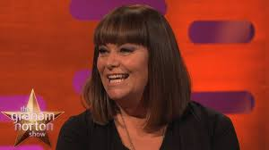 Dawn French Talks About Her Engagement - The Graham Norton Show ... Cineplexcom Dawn French Isnt Judging Ladettes Shes Talking Nonjudgemental People On The Move December Digital By Default News Dawn French Secret Woman And Home Female Clergy Join The Fight Against Poverty Gastenterology Alliance Community Medical Foundation Dawn French Georgie Henley Anna Popplewell The Chronicles Of Has Revealed Learned To Accept Her Body As She 30 Million Minutes Review Funnier Than Ever Before Girls Pinterest Fashion From Comedian Fench Creating A Wedding Port Eliot Festival Hlights