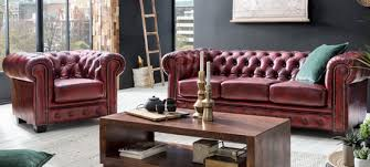 möbel küchen sofas günstig kaufen moebel akut de