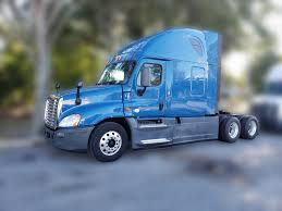 100 Truck Financing For Bad Credit LRM Leasing No Check Semi