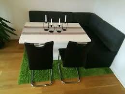 eckbank küche esszimmer in bonn ebay kleinanzeigen