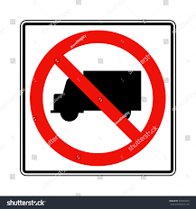 No Truck No Parking Signprohibit Sign Stock Vector 540903943 ... Fork Lift Trucks Operating No Pedestrians Signs From Key Uk Street Sign Stock Photo Picture And Royalty Free Image Vermont Lawmakers Vote To Increase Fines For Truckers On Smugglers Mad Monkey Media Group Truck Parking Turn Arounds Products Traffic I3034632 At Featurepics Is Sasquatch In The Truck Shank You Very Much 546740 Shutterstock For Delivery Only Alinum Metal 8x12 Ebay R52a Lot Catalog 18007244308 Road Sign Clipart Clipground Floor Marker Forklift Idenfication