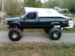 Chevy Trucks Jacked Up For Sale Of Chevy Old Trucks Lifted Th And ... Lifted Truck Wallpaper Hd Modafinilsale Cool Backgrounds Cave Ford Raptor Custom Trucks Wheels Awesome 2013 Black Ford Camo Trucks Are Awesome Pinterest Truck And Cars New For Sale In Texas Mini Japan Dodge Sel For 2017 Charger F150 Lifted With Bad Credit Best Resource Nationals Home Facebook Chevy 1997 Chevy Stepside Fully Loaded I Dont See A Lot Of Toyotas On Somebody Needs