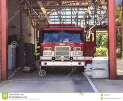 Charleston, SC Fire House, Daniel Island. Editorial Stock Photo ... Carvana Brings The New Way To Buy A Car Historical Streets Of Bearded Dogs Food Truck Is Now Sling Gourmet Dogs At Brewery 2016 Chevrolet Malibu Limited Ltz Dealer In Charleston 2018 2019 Used Bmw Dealer Sc Serving North Trucks Sc Luxury Jeep Wrangler Unlimited Sahara For Enterprise Sales Cars Suvs Certified 2011 Gmc Sierra 1500 Sle Crew Cab Pickup Near Ravenel Ford Inc Vehicles For Sale 29470 Toyota Specials South Sale By Owner In Regular Used Every Day Carolina Often Get Gistered 2004 F150 Fx2 Truck Review And Cdition Report