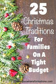 Office Christmas Decorating Ideas On A Budget by 25 Unique Christmas Budget Ideas On Pinterest Christmas Present