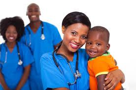 Assured Home Healthcare LLC Medical Home Care Sterling
