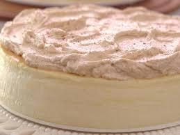 Bobby Flay Pumpkin Pie With Cinnamon Crunch by Whipped Pumpkin Cream Recipe Food Network