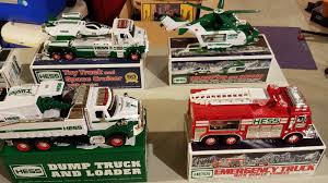 HESS TOY TRUCKS - Lot Of 4, New - $24.99 | PicClick New Hess Truck 2018 Best Car Information 2019 20 News Latest Updates 2016 Toy In Box For Sale In Trinity Florida Cvetteforum Chevrolet Corvette Forum Discussion And Dragster All Trucks On Sale Mini Trucks Roll Out Every Winter Bring Joy To Collectors The 2008 Front Loader Ebay Toys Archives No Time Mommy Amazoncom Fire 2015 Toys Games Classic Hagerty Articles 1977 Tanker Ladder Rescue On Nov 1