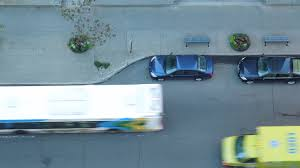 100 Denver Truck Accident Attorney Personal Injury Lawyers In Personal Injury Law Firm
