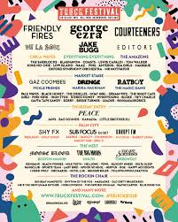 Truck Festival 2019 | Lineup, Dates & Ticket Information | NextFest Friendly Upholstery Inc Gallery American Flag Headliner Inspiring Ford Truck Interior Amazing F Diy Car 4 Yards Of Any Fabric And 2 Cans 3m Super 90 For And Seats Carpet Headliners Door Panels Red Concert Series Returns With Headliners Cutcopy Drake Material Best Picture Imagescoorg 6772 C10 Chevy Custom Ricks Replacement Wwwimagessurecom Chevrolet Wwwtopsimagescom 1969 Ford F100 You Can Do It Upholster Your At Home Hot Install Mopar Flathead Forum P15d24com