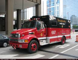 17 Best Chicago Fire Images On Pinterest | Fire Truck, Fire ... Ferfireapparatus Ferrafire Twitter Filechicago Fire Dept Truck Company 58 Leftjpg Wikimedia Commons Chicago Aging Equipment Putting Firefighters At Risk Firefighter Department Wikiwand Image Amblunace 61jpg Wiki Fandom Powered By Wikia Watch Dogs 1974 Dodge Monaco Red Greenlight 42700a 164 26 Chicagoaafirecom Mack Mb Deluge Unit 671 Youtube House 51 Ped Vehicle Textures Lcpdfrcom Tow Trucks Park Ridge Debuts New Grantfunded Engine
