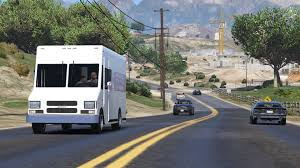 Ammu-Nation Truck Hijacking Events - GTA5-Mods.com Where Have Americas Truck Drivers Gone Bloomberg Please Let This Reach The Top So World Knows What Were Going To Office Of Military Affairs United Nations Peacekeeping Mexico Knows How Fight Trumps Trade War I Went Investigate Vehicles In Hagerstown Ammunation Hijacking Events Gta5modscom Used Cars Burlington Nc Trucks 1st Auto This Lumbering Selfdriving Is Designed Get Hit Wired Nice Attack Is Urged Followers To Use As Weapons Time Sanford Orlando Lake Mary Jacksonville Tampa And Cadian Pattern Truck Wikipedia