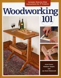 fine woodworking magazine online subscription discover