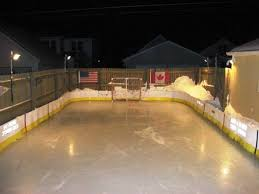Marvelous Backyard Ice Rink Plans : Backyard Ice Rink Plans ... 25 Unique Backyard Ice Rink Ideas On Pinterest Ice Hockey Best Rinks How To Build Design And Backyards Amazing Hockey Rink Backyard Refrigeration System Yard Design The Coolest Yard In Town Beats Winter Blues Whotvcom Group Aims Build Rinks Ohio Valley News Sports Jobs Outrigger Kit For Backboards This Kit Is Good Up 28 Of 4 A With Me Meet My Bro Ez Youtube Building Iron Sleek Style Portable Refrigeration Packages To A Bench 20 Or Less Dasher Board Systems Riley Equipment