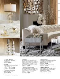 Z Gallerie Glass Dresser by Z Gallerie Coffee Tables