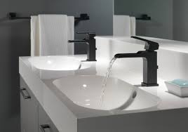The Complete Guide To Bathroom Faucet Styles | Home Remodeling ... Bathroom Faucets Kohler Decorating Beautiful Design Of Moen T6620 For Pretty Kitchen Or 21 Simple Small Ideas Victorian Plumbing Delta Plumbed Elegance Antique Hgtv Awesome Moen Eva Single Hole Handle High Arc Shabby Chic Bathroom Ideas Antique Country Fresh Trendy Faucet Is Pureness Of Grace Form Best Brands 28448 15 Home Sink Vintage Style Fixtures Old Lit 20 Stylish Bathtub And
