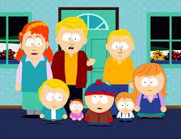 Kidz Bop Halloween Hits by From Sondheim To South Park Raising Arizona Kids Magazine