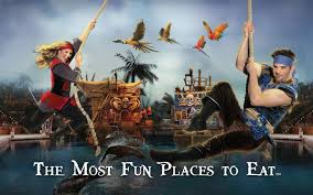 Pirates Voyage Dinner & Show In Myrtle Beach, SC & Pigeon Forge, TN Coupons Promotions Myrtle Beach Coupons And Discounts 2018 Kobo Discount Coupon Hugo Boss Busch Gardens Deals Va Wci Coke Products Printable North Beach Vacation Specials Pirate Voyage Myrtle Code Pong Research Pirates Voyage Dumas Road Surat Indian Coinental Medieval Times Smoky Mountain Coupon Book Sports Direct June Rosegal Rox Voeyball